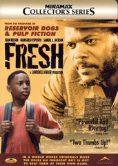 Fresh (Miramax Collector's Series)