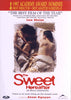 The Sweet Hereafter (Bilingual) DVD Movie