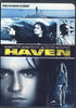 Haven (Orlando Bloom) (Bilingual) DVD Movie