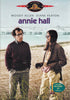 Annie Hall (MGM) DVD Movie