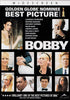 Bobby (Widescreen Edition) (Bilingual) DVD Movie