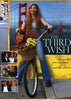 The Third Wish DVD Movie