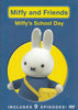 Miffy and Friends: Miffy's School Day DVD Movie