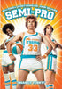 Semi - Pro (Bilingual) (ALL) DVD Movie