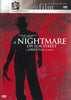 A Nightmare on Elm Street (Infinifilm Edition) DVD Movie