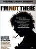 I m Not There (Bilingual) DVD Movie