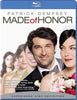 Made of Honor (Blu-ray) BLU-RAY Movie
