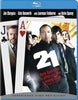 21 (Blu-ray) (Bilingual) BLU-RAY Movie