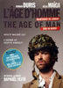 L Age D Homme (The Age Of Man) (Bilingual) DVD Movie