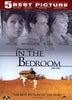 In the Bedroom DVD Movie