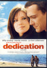 Dedication (Bilingual) DVD Movie