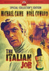 The Italian Job (Special Collector's Edition) (Michael Caine) (Widescreen) DVD Movie