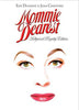 Mommie Dearest (Hollywood Royalty Edition) DVD Movie