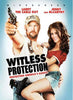 Witless Protection (Widescreen Edition) DVD Movie
