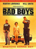 Bad Boys (Deluxe Edition) DVD Movie