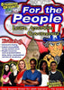 Standard Deviants - For the People (Learn American Government) DVD Movie