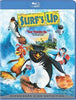 Surf s Up (Blu-ray) BLU-RAY Movie