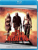 The Devil's Rejects (Unrated) (Blu-ray) BLU-RAY Movie