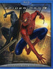Spider-Man 3 (Blu-ray) BLU-RAY Movie