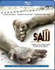 Saw (Blu-ray) BLU-RAY Movie