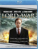 Lord of War (Blu-ray) BLU-RAY Movie