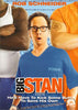 Big Stan (Bilingual) DVD Movie