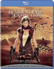 Resident Evil - Extinction (Blu-ray) BLU-RAY Movie