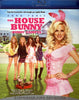 The House Bunny (Blu-ray) BLU-RAY Movie
