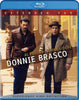 Donnie Brasco (Extended Cut) (Blu-ray) BLU-RAY Movie
