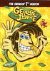 George of the Jungle - Swingin 1st Season DVD Movie