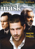 Behind the Mask (Tom McLoughlin) DVD Movie