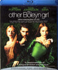 The Other Boleyn Girl (Blu-ray) BLU-RAY Movie