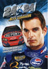 24x24 - Wide Open with Jeff Gordon DVD Movie