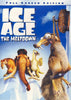 Ice Age - The Meltdown (Full Screen Edition) DVD Movie