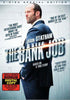 The Bank Job (Two-Disc Special Edition) (Bilingual) DVD Movie