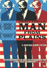 Jimmy Carter Man from Plains DVD Movie