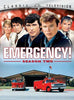 Emergency - Season 2 (Boxset) DVD Movie