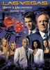 Las Vegas - Season Two (2) Uncut and Uncensored (Boxset) DVD Movie