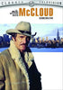 McCloud - Seasons 1 and 2 (Boxset) DVD Movie