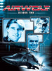 Airwolf - Season 2 (Boxset) DVD Movie