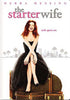 The Starter Wife DVD Movie