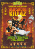 Old Skool Killaz (Boxset) DVD Movie
