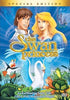 The Swan Princess (Special Edition) DVD Movie