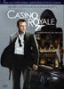 Casino Royale (2-Disc Full Screen Edition) DVD Movie