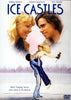 Ice Castles (Robby Benson) DVD Movie