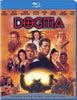 Dogma (Bilingual) (Blu-ray) BLU-RAY Movie