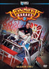 Monster Garage - Discovery Channel - Season Two (Boxset) DVD Movie