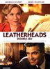 Leatherheads (Widescreen) (Bilingual) DVD Movie