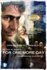 For One More Day (Oprah Winfrey Presents) (MAPLE) DVD Movie