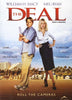 The Deal (Meg Ryan) (Bilingual) DVD Movie